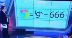 Ciekawa teoria