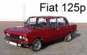 Fiat w wysokiej rozdzielczości