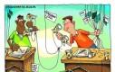 Świat bez inżynierów - Telefony