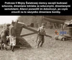 Trollowanie podczas wojny