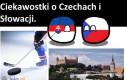 Ciekawostki o Czechach i Słowacji