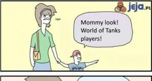 Synu, nie!