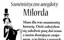 Szowinistyczne anegdoty milorda