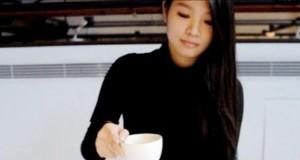Kawa pobudzająca wyobraźnię