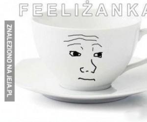 Feeliżanka