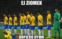 Typowy Neymar