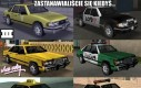 Zagadka z GTA