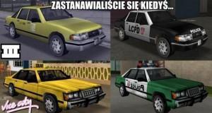 Zagadka z GTA