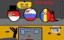 Polski Halloween