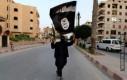 Organizacja ISIS odcięła głowę ulicznemu magikowi bo...