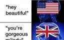 Jak podrywać w języku angielskim
