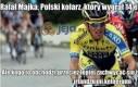 Rafał Majka wygrał... Ale kogo to obchodzi?