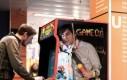 Zła praca - automat do gier