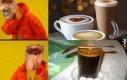Polska kawa
