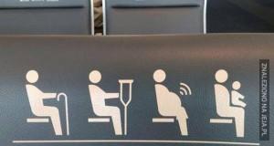 Miejsce dla matki z Wi-Fi w brzuchu