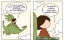 Jak wyhodować smoka