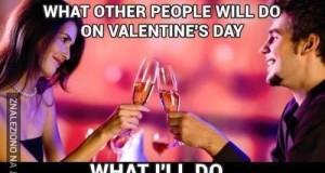 Walentynki coraz bliżej!