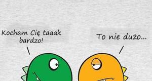 Problemy T-Rexa