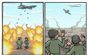 Gdy zwykłe bomby zawodzą