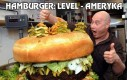 Hamburger: Level - Ameryka