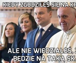Krucjata śmieszków