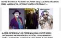 Pierwszy Joker