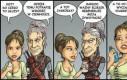Kodeks zabrania odpowiadać, co Geralt?