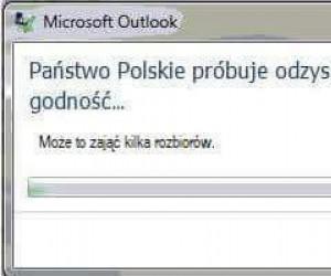 PaństwoPolskie.exe