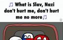 No moreee