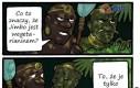 Wegetarianizm-kanibalizm
