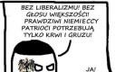 Niemieccy patrioci