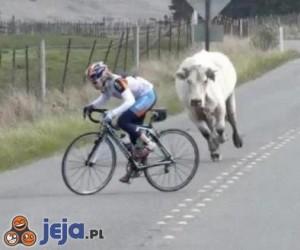 Mocny doping