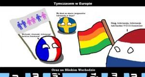 Do czego prowadzi nadmierna tolerancja