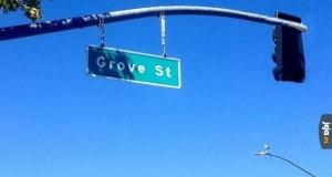 My wszyscy tam dorastaliśmy