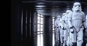 Nieskończona armia