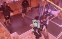 Podwójny skok na bungee