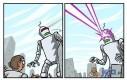 Robotowe jazdy