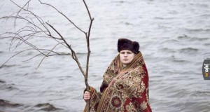 Rosyjski szlachcic