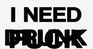 Potrzebuję...