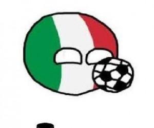 Italia czy Włochy?