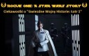 Ciekawostki o Gwiezdnych Wojnach