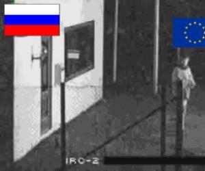 Sankcje na Rosji