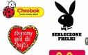 Znane marki w wersji śląskiej