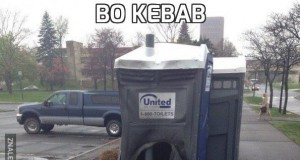 Bo kebab