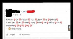 Polska gimbaza