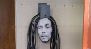 Bob, to Ty?