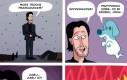 John Wick 3 - Wkrótce w kinach