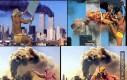 Prawdziwa przyczyna 9/11