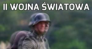 Okiem radzieckiego żołnierza