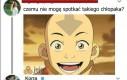 Coś dla fanów Avatara